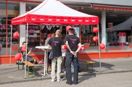 ickerner_familienfest_2014_0147