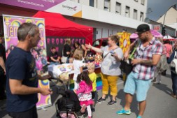 ickerner_familienfest_2014_0152