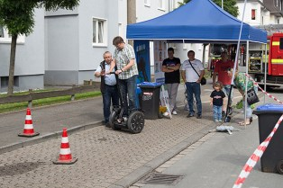 ickerner_familienfest_2014_0154