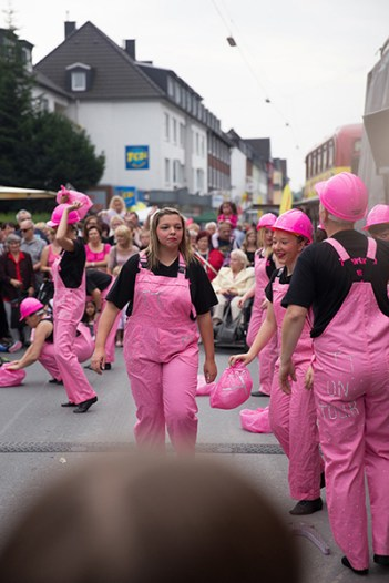 ickerner_familienfest_2014_0165