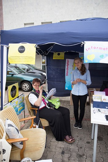 ickerner_familienfest_2014_0169