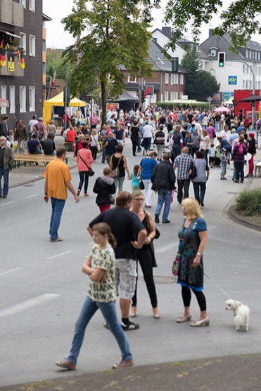 ickerner_familienfest_2014_0170
