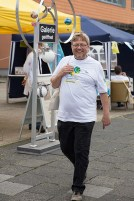 ickerner_familienfest_2014_0171