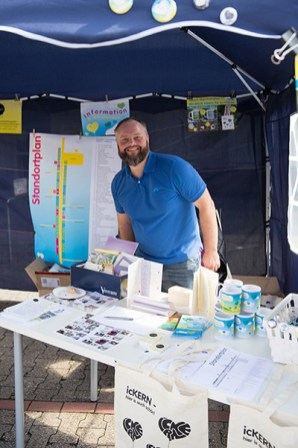 ickerner_familienfest_2014_0173