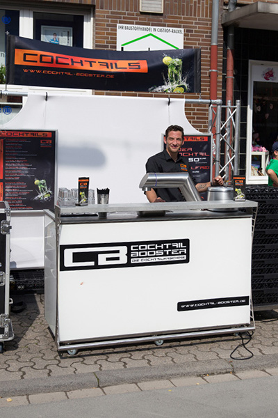 ickerner_familienfest_2014_0185
