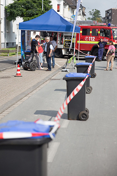 ickerner_familienfest_2014_0191