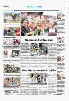2017-07-10 RN Familiefest 2