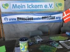 Hoffest Hof Emschertal