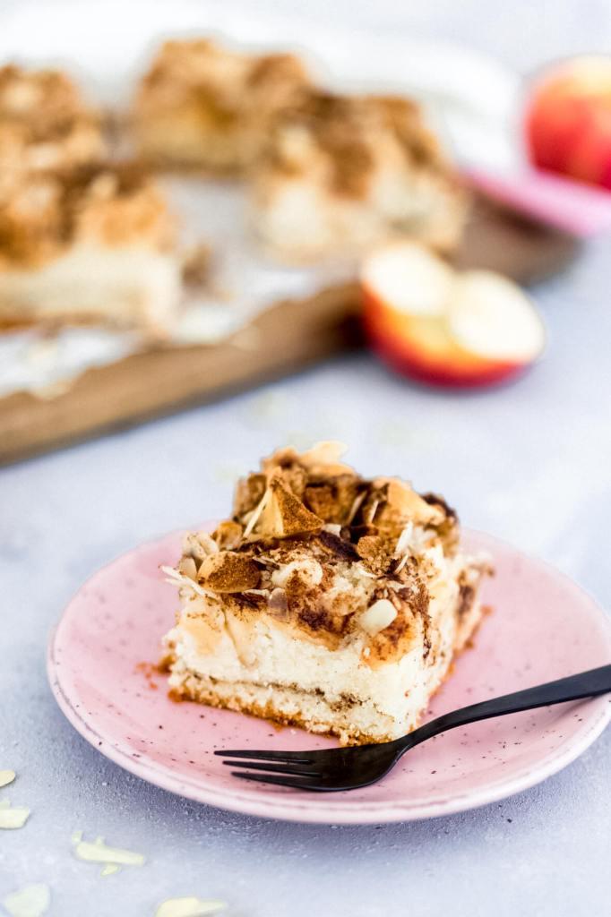 Apfel-Blechkuchen-mit-Zimt