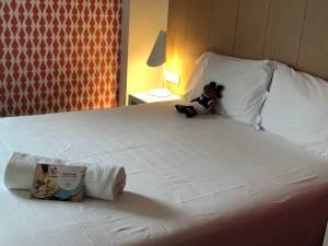 Zimmer im Stay Hotel Porto Centro Trindade