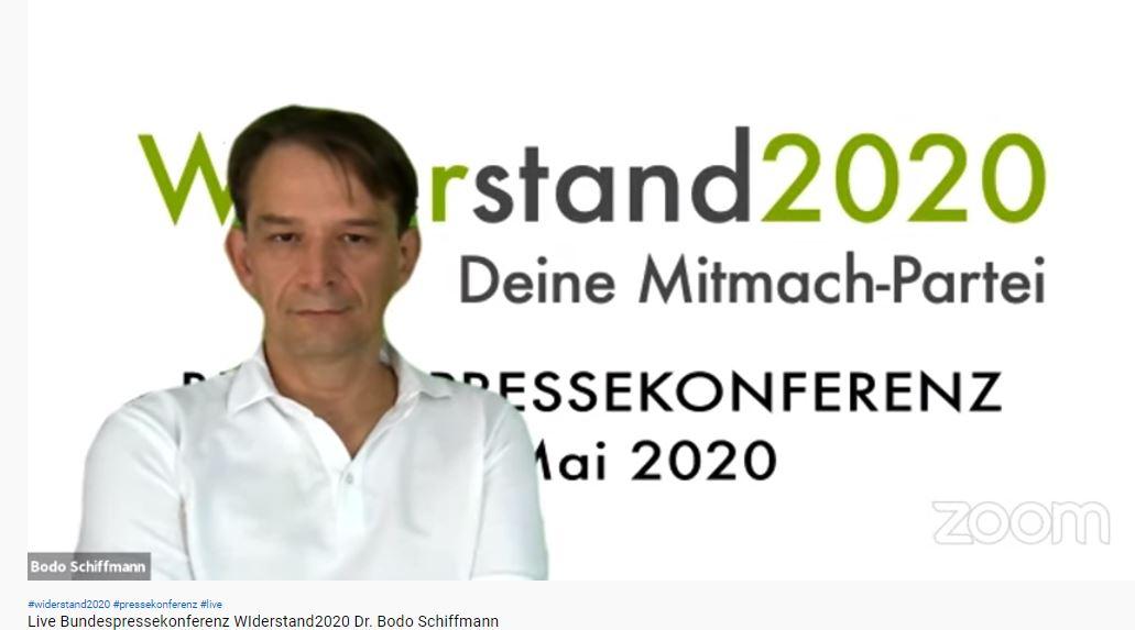 [Bild: BuPreKonf-Widerstand-2020.jpg?w=1031&ssl=1]