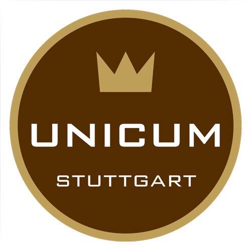 UNICUM – Praxis für Physiotherapie , Med. Traninigstherapie & Logopädie