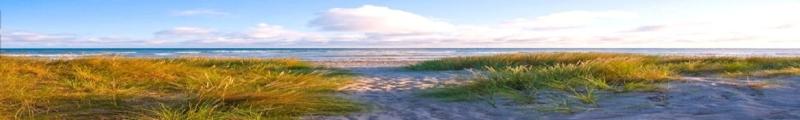 mein_tagestipp_strand