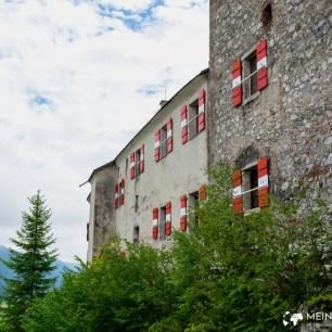 Burg_Strechau_Seite