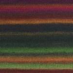0154-OLIVE/ROT/BRAUN