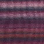 0251-DUNKELROT/APRICOT/ANTHRAZIT