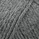 0005-GRAU MELANGE