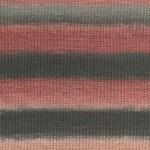0096-HELLBRAUN/GRAU/DUNKELBRAUN