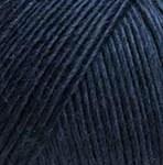 0035-MARINE