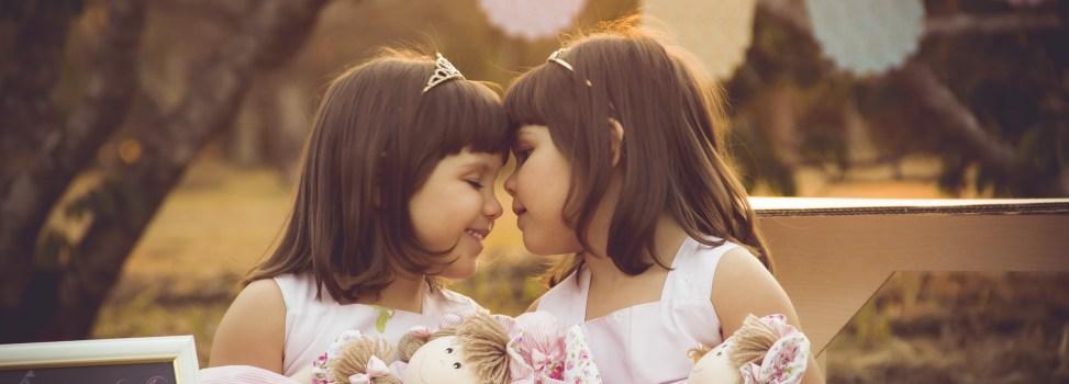 双子は同じ命式だけど、同じ生き方をするのが最良なのか?