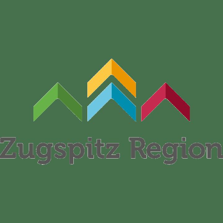 Zugspitzregion