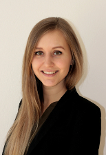 Joelle von Hagen