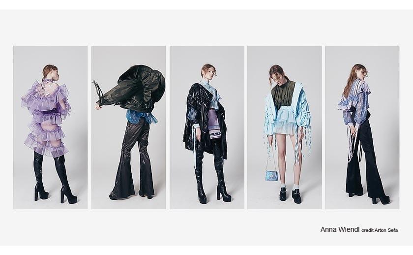 muenchner_modepreis_Anna_Wiendl