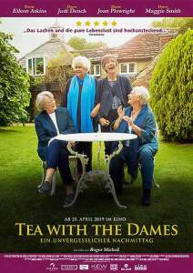 Tea-with-the-Dames