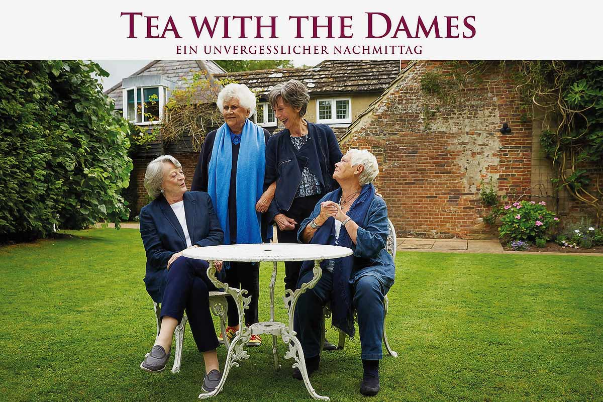 Tea_with_the_dames