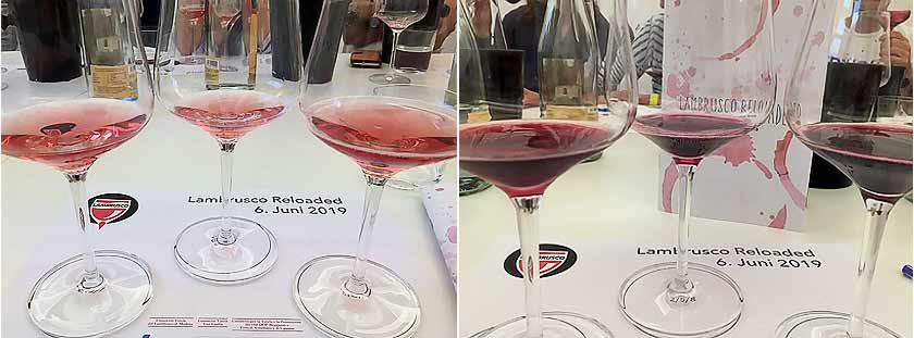 Lambrusco-reloaded