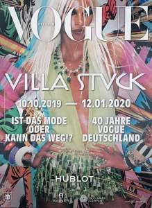 40_Jahre_Deutsche_Vogue