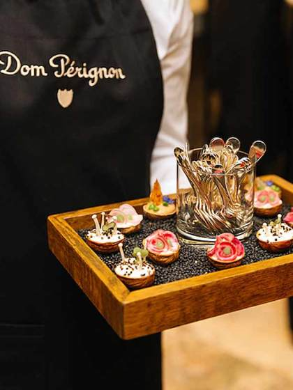 Dom_Perignon