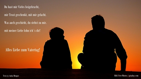 Vatertag Geschenk Zum Vatertag Vatertag Holzschild Papa