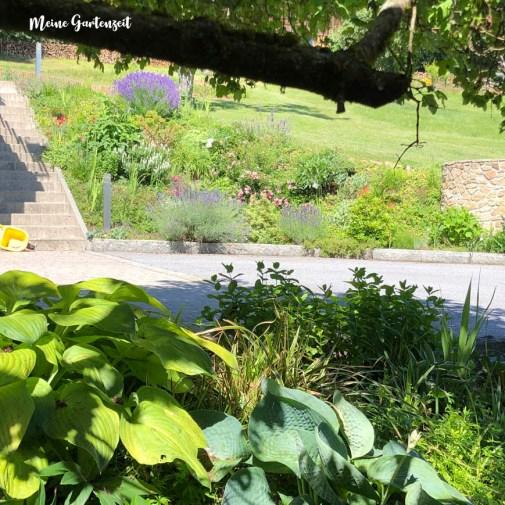 12tel Blick Hanggarten