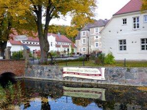 Wasserschloss_Mellenthin_Usedom_2013_10_12_Foto_Elke_Backert (1)