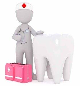 Zahnzusatzversicherung Vergleich 2019