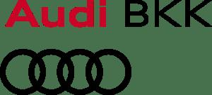 Audi BKK - Krankenkasse wechseln