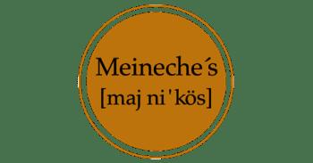 Meineches_logo_476_249