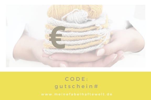 www.meinefabelhaftewelt.de