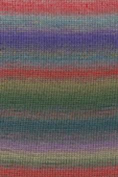 gradient 0051