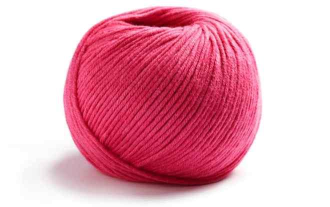 Lamana-Perla_17_Pink