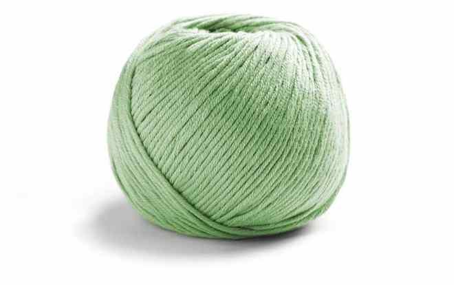 lamana-cosma_38_lind_linden-green