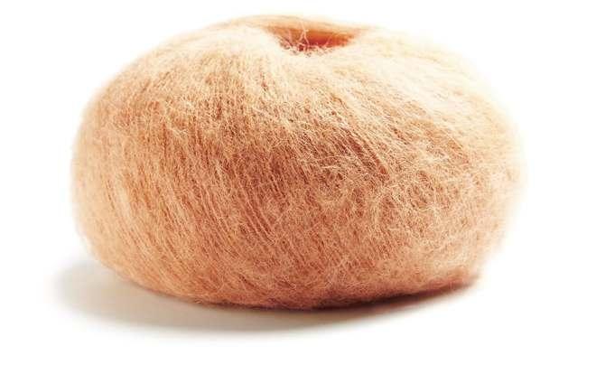 lamana-cusi_44_pfirsich_peach