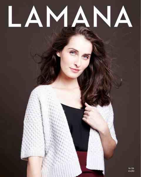lamana_magazin06_cover
