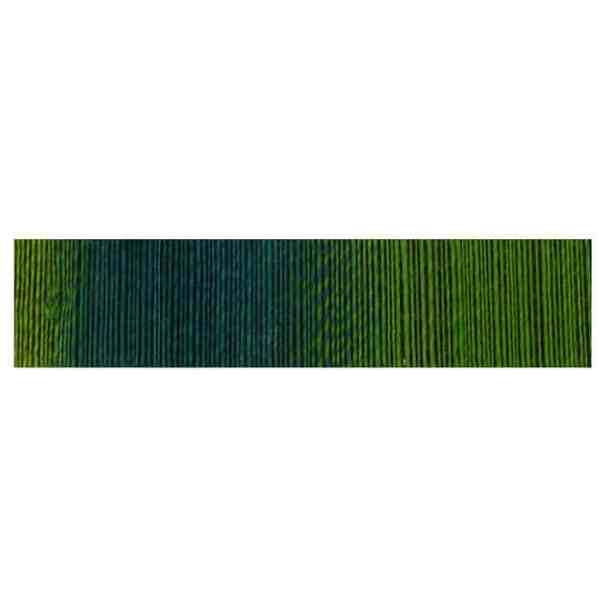 Schoppel Laceball 100 2168 Evergreen Verlauf