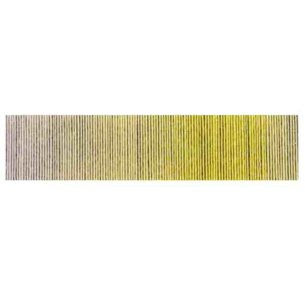 Schoppel Laceball 100 2264 Licht im Schacht Verlauf