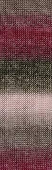 sokker gradient 0023
