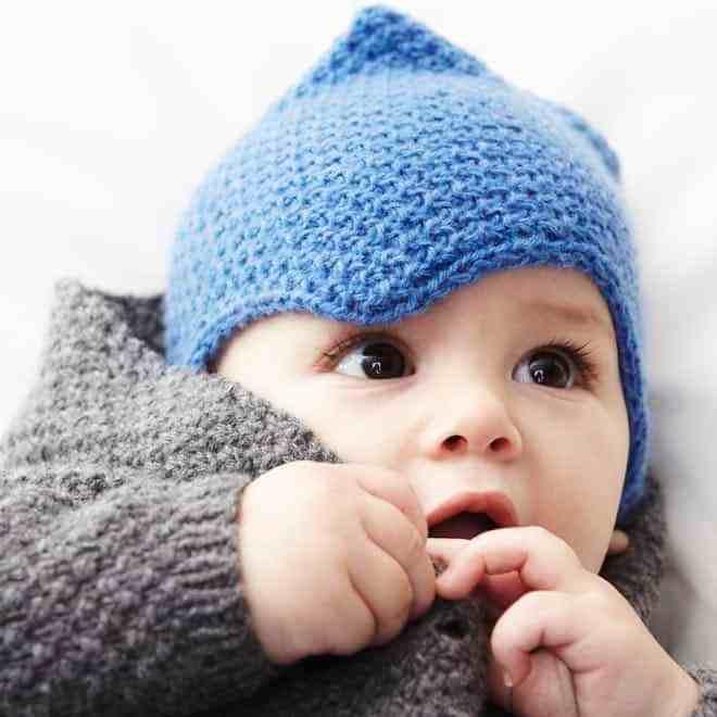 LAMANA_Baby01_Muetze 660