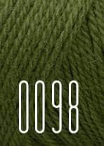 Stor 0098