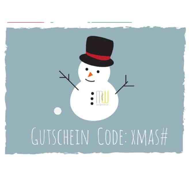 Gutschein xmas 2017 3 shop